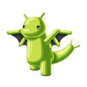 Android Adult