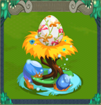 EggHoneysuckle