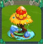 EggKung-Fu