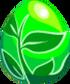 Forest Egg