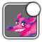 Iconcheshire4.png