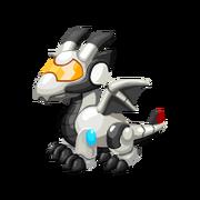 Astro Juvenile