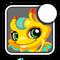 Icongold1