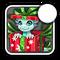 Icongiftwrap4