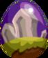 Crypt Egg