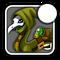 Iconplaguedoctor4