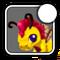 Iconhoneybee2