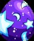 Wizard Egg