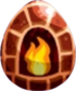 Hearth Egg