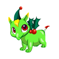 Elf Dragon | Dragon Story Wiki | FANDOM powered by Wikia