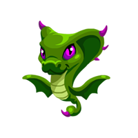 Poison Dragon | Dragon Story Wiki | FANDOM powered by Wikia
