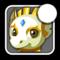 Iconsunshine1