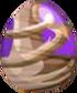 Sandstorm Egg