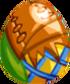 Warden Egg
