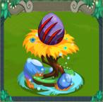 EggBigBad
