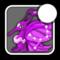 Iconvirgo4.png