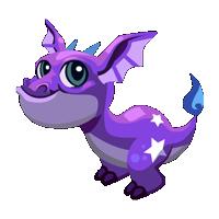 dragon island game wiki wiz
