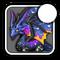 Iconstellaraurora4