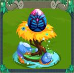 EggSpiritQueen