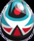 Northwest Egg