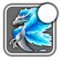 Iconflametail4