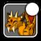 Iconsabretooth3