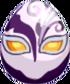 Masquerade Egg