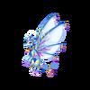 Spirit Crystal Epic