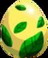 Wisp Egg
