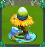 EggRegrowth