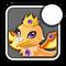 Icongoldwing2