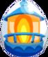 Beacon Egg