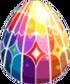 Supreme Egg