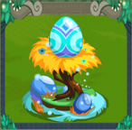 EggPhase