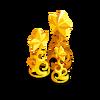 Gold Spire