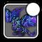 Icondarkphoenix4