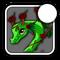 Iconblackrose3