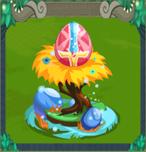 EggLittleHero
