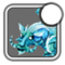 Iconturquoise4.png