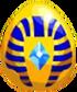 Sphinx Egg