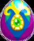 Duchess Egg