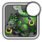 Iconcauldron4