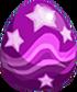 Virgo Egg