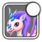 Iconunicorn3