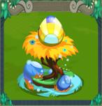 EggSunshine