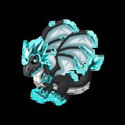 Black Ice Juvenile