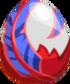 USA Egg