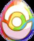 Prime Chroma Egg