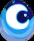 Moonglow Egg