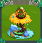 EggPresent